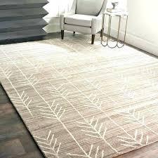 area rug x rugs wonderful best ideas 10x10 furniture s santa rosa fancy outdoor