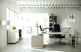 elegant home office furniture. Cool Home Office Ideas Elegant Furniture Unique For  Design White Guys Elegant Home Office Furniture