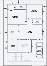 must see 1100 sq ft house plans 2 bedroom lovely 1100 sq ft house plans floor