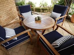 custom indoor outdoor cushions
