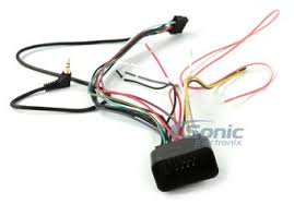 hogtunes amp wiring diagram hogtunes image wiring harley davidson touring sony mex m70bt kit thumb controls on hogtunes amp wiring diagram
