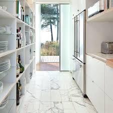 modern kitchen floor tiles. Simple Kitchen Modern Kitchen Floor Tiles Tile Ideas Designs And Inspiration  Inside Patterns  And Modern Kitchen Floor Tiles R