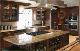 knotty pine kitchen cabinets fresh changing cabinet doors drawer frontent bathroom vanity custom