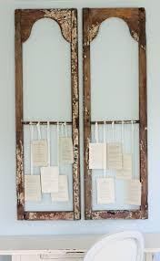 Antique Windows 82 Best Old Doors Shutters And Windows Images On Pinterest
