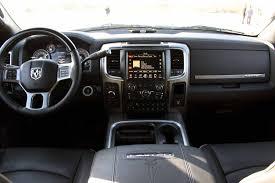 dodge ram 2016 interior. 2016ramhd3500interior dodge ram 2016 interior