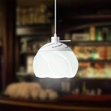 Arilux Hl Pl 01 E26e27 Lotus Deckenleuchte Anhänger Kronleuchter Lampe Für Esszimmer Innenbeleuchtung
