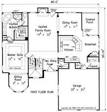 builder house plans. Home Builder House Plans N