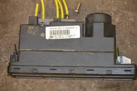 Kompresor Motorek Centrálu Zamykání Mb C Class 93 01 W202 S202 Aukro
