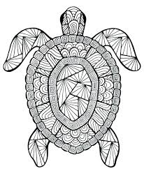 Free Downloadable Coloring Pages Downloadable Coloring Pages Free