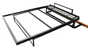 Murphy Bed Hardware & wall Bed Hardware In London Ontario   Murphy ...