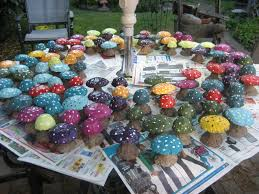 Diy Garden Projects 30 Garden Diy And Craft Ideas Transforming Your Yard From Plain To