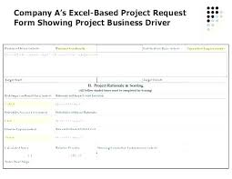 Purchase Request Form Template Excel Free Work Order Templates It Request Form Template Request
