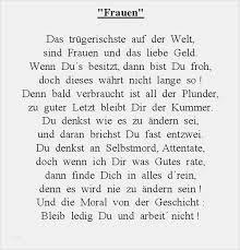 Sprüche 50 Geburtstag Frau Gut Gedichte Einladung Geburtstag