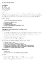 Inbound Call Center Job Description For Resume Luxury Call Center Best Call Center Skills Resume