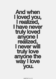Soulmate Love Quotes Quotes To Live By ♡ Pinterest Love Unique I Love You Like Quotes