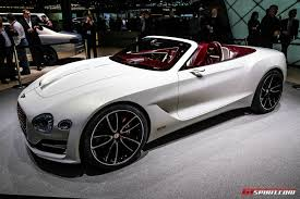 2018 bentley exp 12 speed 6e price. interesting exp bentley exp12 speed 6e concept at geneva 2017 1 of 12 on board  to 2018 bentley exp 12 speed price e