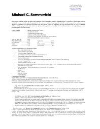 Aircraft Maintenance Engineer Apprentice Resume Best Of Resume