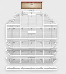 Radio City Music Hall Nyc Seating Chart Morrissey Chooses Radio City Music Hall For His First Nyc