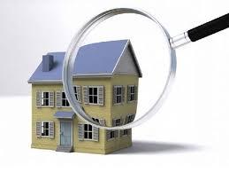 Оценка недвижимости споры связанные с рыночной стоимостью  Оценка недвижимости споры связанные с рыночной стоимостью недвижимости