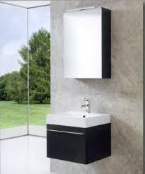 Mobile bagno con lavabo: mobile bagno con lavabo ceramica specchio