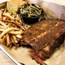 Image result for mission bbq hagerstown md