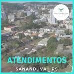 imagem de Sananduva Rio Grande do Sul n-18