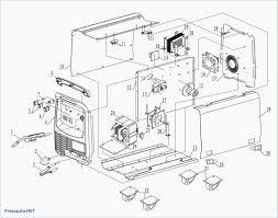 Pump Motor Wiring Diagrams Lincoln