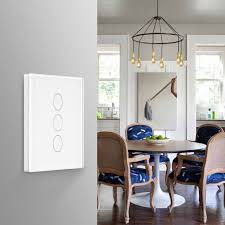 Interior Light Dimmer Switch Details About Wifi Smart In Wall Touch Light Dimmer Switch App Voice Remote Control Eu Uk