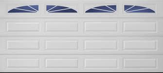 garage door picturesOmars Garage Doors  Garage Door Repairs Garage Door Instllation