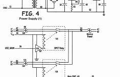 wiring diagram for onan generator beautiful how to wire a transfer wiring diagram for onan generator source citruscyclecenter com s full 2438x2786