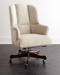 office chair upholstery. contemporary office quick look prodselect checkbox frances office chair intended upholstery