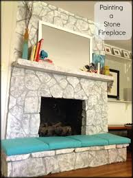 decent lava rock fireplace firepce removal remodel update cast stone fireplaceupdate updating fullsize chimney inserts muskoka marble mantels electric