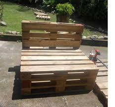 diy outdoor pallet furniture. diy outdoor pallet furniture diy