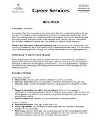 Example Of Good Objective Statement For Resume Outstanding Exampleume Objective Statements For Career Change 60