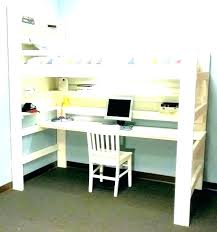 murphy bed desk combo costco murphy bed desk costco86 bed