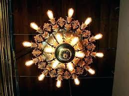 antique art deco chandelier chandelier art art glass chandelier art glass chandelier art milk glass chandelier