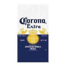 cool beach towels. CORONA EXTRA Beer Label Beach Towel Cool Towels