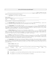 blank real estate purchase agreement commercial real estate purchase agreement template
