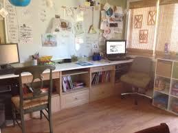 furniture configuration. Tamara S 3 Furniture Configuration N