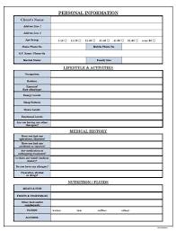 Itec Reflexology Blank Foot Chart National Register Of Reflexologists Ireland