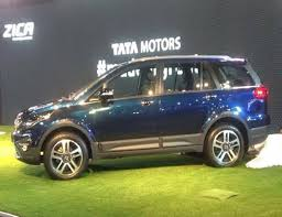 new car launches at auto expo 2014Top 5 New Tata Motors cars at Auto Expo 2016 Tata Bolt Tata Hexa