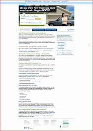 Wwwgeico Insurance Quote New Car Insurance Quote Geico Lovely Geico New Geico New Quote