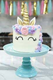 10 Cute Smash Cake Ideas For Your Little Ones First Birthday