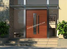 commercial exterior double doors. Door Design Creative Black Wooden Large Single Modern Front Double Doors For Private And Commercial Building Exterior S