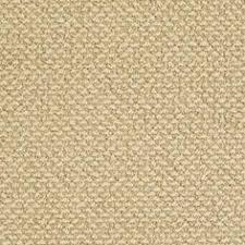 carpet 15 foot wide. whitford bay - color burlap 15 ft. carpet-hdb43ms080 at the home depot carpet foot wide