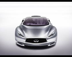 EMERG-E Range Extended Electric Sports Car Concept 2012