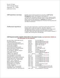 Systems Admin Resumes Linux System Administrator Resume Free Network Administrator Resume