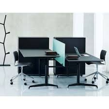 Cool Modern Work Desk Designs Images Decoration Inspiration