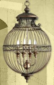 ceiling lights exciting brown lovely lamps plus chandeliers or black nickel bulb chandelier 47 then
