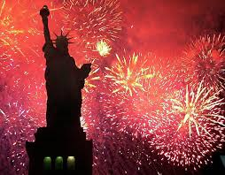 Image result for What is Independence Day?
